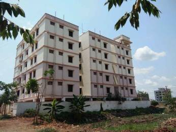 1200 sqft, 2 bhk Apartment in Builder Project currency nagar, Vijayawada at Rs. 37.0000 Lacs