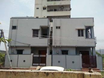 1000 sqft, 2 bhk IndependentHouse in Builder Project Rajeev Nagar Road, Vijayawada at Rs. 40.0000 Lacs