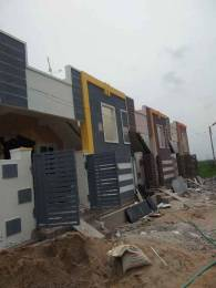 1100 sqft, 2 bhk IndependentHouse in Builder Project Ambapuram, Vijayawada at Rs. 48.0000 Lacs