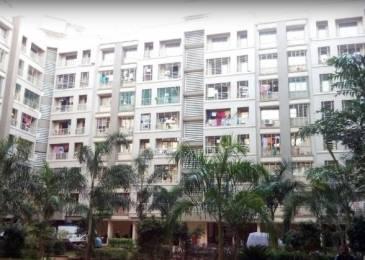 575 sqft, 1 bhk Apartment in Builder shiv bhakti complex Nalasopara West, Mumbai at Rs. 5000
