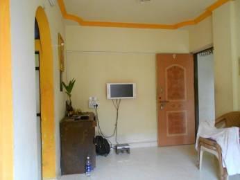 360 sqft, 1 bhk Apartment in Builder sai apt Nala Sopara, Mumbai at Rs. 2800