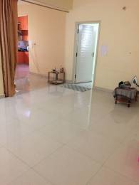 1235 sqft, 2 bhk Apartment in Sunshine Silicon Citi Whitefield Hope Farm Junction, Bangalore at Rs. 50.0000 Lacs