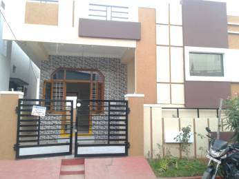 600 sqft, 1 bhk IndependentHouse in Builder Project ECIL, Hyderabad at Rs. 22.0000 Lacs