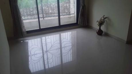 860 sqft, 2 bhk Apartment in JSB Nakshatra Pride I Naigaon East, Mumbai at Rs. 39.0000 Lacs
