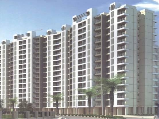 557 sqft, 1 bhk Apartment in Seven Eleven Apna Ghar Phase II Plot A Mira Road East, Mumbai at Rs. 34.0000 Lacs