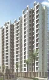 600 sqft, 1 bhk Apartment in JSB Nakshatra Pride I Naigaon East, Mumbai at Rs. 24.0000 Lacs