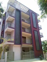 1800 sqft, 3 bhk BuilderFloor in Builder Praise Manayata Tech Park, Bangalore at Rs. 35000