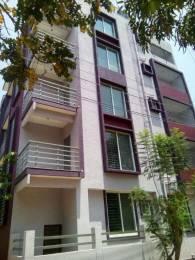 1100 sqft, 2 bhk Apartment in Builder Praise Manayata Tech Park, Bangalore at Rs. 22000