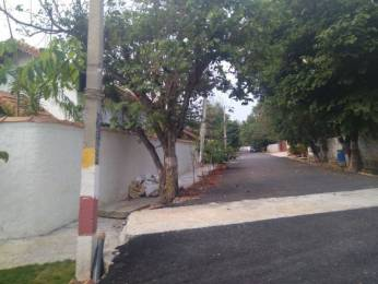 1200 sqft, Plot in Builder royal residency Whitefield, Bangalore at Rs. 69.6030 Lacs