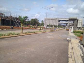 1500 sqft, Plot in Builder lake view Electronic City Phase 1, Bangalore at Rs. 69.0020 Lacs