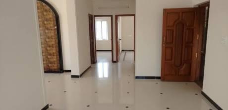 680 sqft, 2 bhk Apartment in Builder Project Sector-12 Kopar Khairane, Mumbai at Rs. 18000