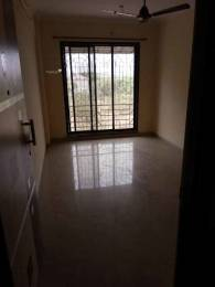 650 sqft, 1 bhk Apartment in Builder Project Sector-12 Kopar Khairane, Mumbai at Rs. 15000