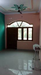 1500 sqft, 3 bhk BuilderFloor in Builder Vrindavan Yojna 2 Rai Bareilly road, Lucknow at Rs. 15000
