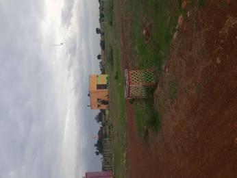 600 sqft, Plot in Builder Ria garden Thiruninravur, Chennai at Rs. 4.0500 Lacs