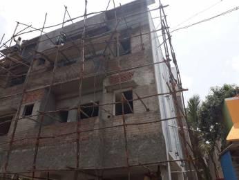 863 sqft, 2 bhk Apartment in Builder wow appartment Avadi, Chennai at Rs. 32.0000 Lacs