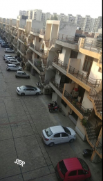 1100 sqft, 2 bhk Apartment in Builder Project PEER MUCHALLA ADJOING SEC 20 PANCHKULA, Chandigarh at Rs. 26.0000 Lacs