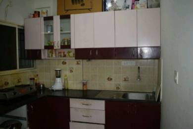 1200 sqft, 2 bhk Apartment in VRR SS Enclave KR Puram, Bangalore at Rs. 51.0000 Lacs