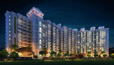 858 sqft, 2 bhk Apartment in Shree Sai Baba Sai Gaon Kaazi Sarai, Varanasi at Rs. 25.7300 Lacs