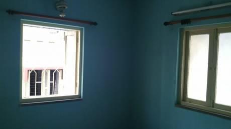 825 sqft, 2 bhk Apartment in Builder Vishal Aparments Prince Anwar Shah Rd, Kolkata at Rs. 60.0000 Lacs