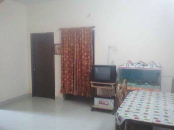 816 sqft, 2 bhk Apartment in Vinayagga Vinayagga Homes Guduvancheri, Chennai at Rs. 7500