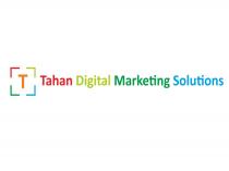 Tahan Digital Marketing Solutions