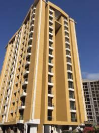 1250 sqft, 2 bhk Apartment in Arkade Art Mira Road East, Mumbai at Rs. 1.0900 Cr