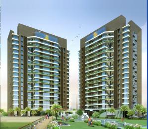 560 sqft, 1 bhk Apartment in Unique The Skyline Mira Road East, Mumbai at Rs. 72.0000 Lacs