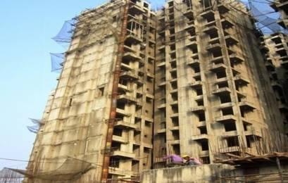 729 sqft, 2 bhk Apartment in DB Ozone Dahisar, Mumbai at Rs. 70.0000 Lacs