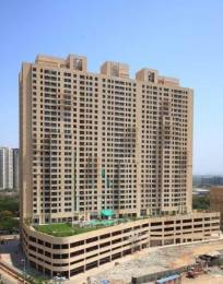 1076 sqft, 2 bhk Apartment in Rustomjee Rustomjee Hazel Majiwada, Mumbai at Rs. 1.4800 Cr