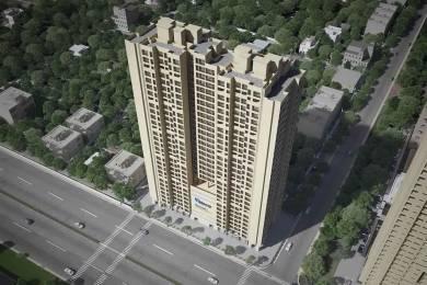 447 sqft, 1 bhk Apartment in Raunak Residency Thane West, Mumbai at Rs. 67.0000 Lacs