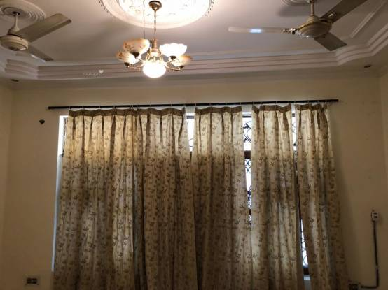 2000 sqft, 2 bhk Villa in Builder Project Sector-10A Gurgaon, Gurgaon at Rs. 22500