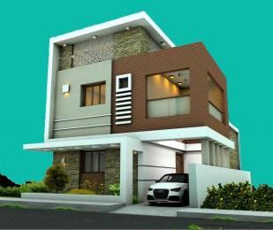 858 sqft, 2 bhk Villa in Builder ramana gardenz Umachikulam, Madurai at Rs. 35.5000 Lacs