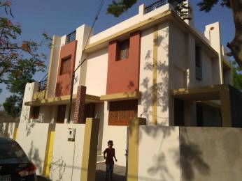 3600 sqft, 3 bhk IndependentHouse in Builder Project Nari Circle, Bhavnagar at Rs. 75.0000 Lacs