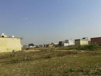 900 sqft, Plot in Builder Nayak Vatika NH 24 Highway, Ghaziabad at Rs. 11.0000 Lacs