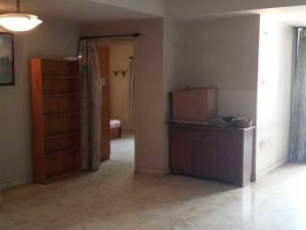1600 sqft, 3 bhk Apartment in Builder Sarla Apartments Southend Park, Kolkata at Rs. 1.1500 Cr