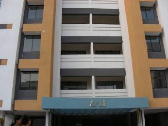 720 sqft, 1 bhk Apartment in SB Prakruti Palms Thane West, Mumbai at Rs. 79.5000 Lacs