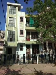 1200 sqft, 2 bhk BuilderFloor in Builder Project Vaishali Nagar, Jaipur at Rs. 39.5000 Lacs