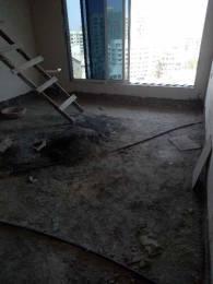 900 sqft, 2 bhk Apartment in Builder Project Tilak Nagar, Mumbai at Rs. 1.8000 Cr