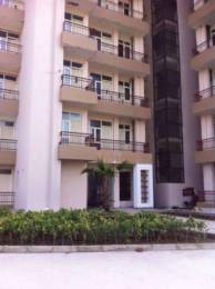 510 sqft, 1 bhk Apartment in Builder Project Tilak Nagar, Mumbai at Rs. 85.0000 Lacs