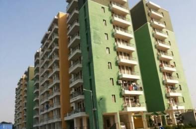 1002 sqft, 3 bhk Apartment in Builder Project Tilak Nagar, Mumbai at Rs. 1.8500 Cr