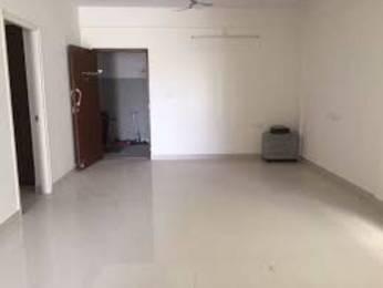 1350 sqft, 3 bhk Apartment in Kalpavruksha Aura Taloja, Mumbai at Rs. 2.7000 Cr