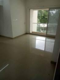 900 sqft, 2 bhk Apartment in Rajshree Clover Tilak Nagar, Mumbai at Rs. 1.5500 Cr