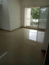 970 sqft, 2 bhk Apartment in Rajshree Clover Tilak Nagar, Mumbai at Rs. 1.6500 Cr