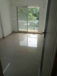 580 sqft, 1 bhk Apartment in Rajshree Clover Tilak Nagar, Mumbai at Rs. 85.0000 Lacs