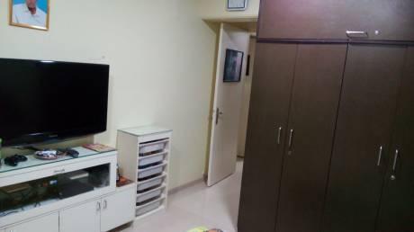 1650 sqft, 3 bhk Apartment in Kukreja Residency Chembur, Mumbai at Rs. 3.5000 Cr