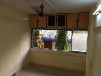 400 sqft, 1 bhk Apartment in Builder Daulat CHS Sector 16 Vashi, Mumbai at Rs. 15000