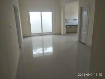 1386 sqft, 3 bhk Apartment in Jayanth Santis Yelahanka, Bangalore at Rs. 53.0000 Lacs
