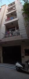 504 sqft, 2 bhk Apartment in Builder Project Vishwas Park, Delhi at Rs. 6500