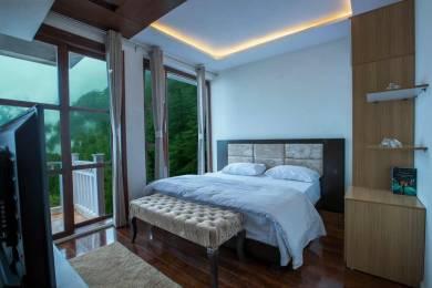 980 sqft, 2 bhk Apartment in Builder Project RidgeMall Road, Shimla at Rs. 51.0000 Lacs