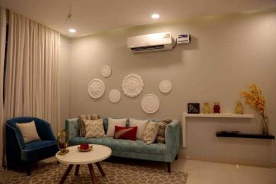 1200 sqft, 2 bhk Apartment in Builder Project Patiala Highway, Zirakpur at Rs. 38.9000 Lacs